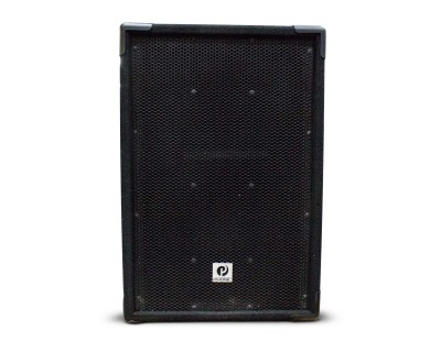 "*B-GRADE* ESA122 12"" 2-Way Active Speaker/Stage Monitor 200W"
