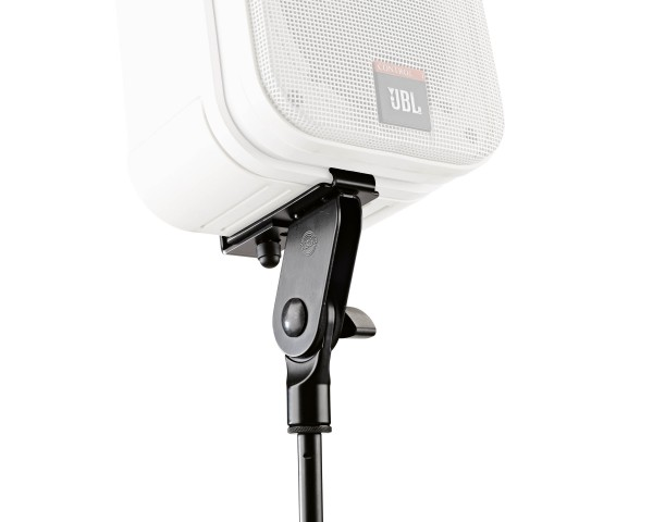 Buy 19688 Adapter Speaker Mount For Jbl Control 1 For Mic