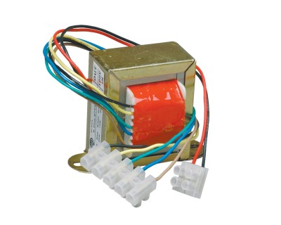 T60 8ohm to 100V Transformer Tapped to 60/30/15/6W