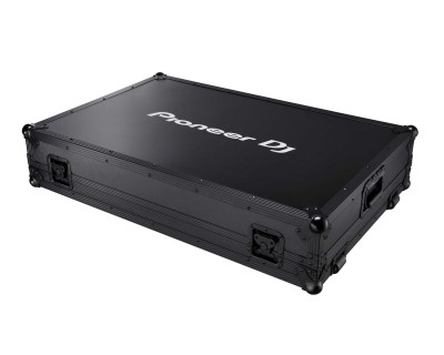 DJCFLTRZX Flightcase for DDJRZX