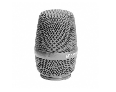 ME5005 Condenser Supercardioid Head for SKM5000/5200