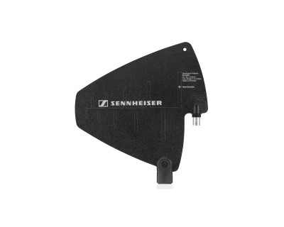 AD1800 Passive Directional Antenna for 1.8GHz Systems Only