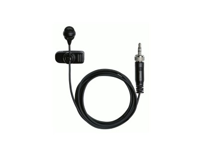 ME4N Cardioid Condenser Lapel Microphone