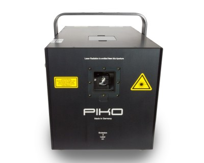 PIKO RGB 20 Pure Diode Full Colour Pro Laser