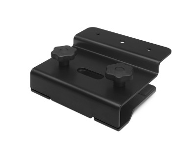 LAH500 Mounting Bracket for Loudspeaker