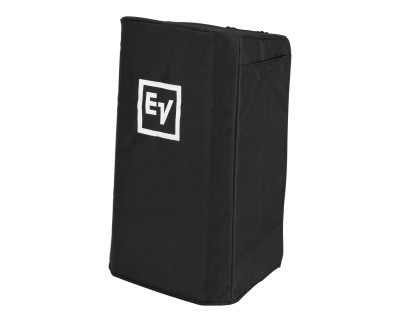ZLX12CVR Padded Cover for ZLX-12 with EV Logo