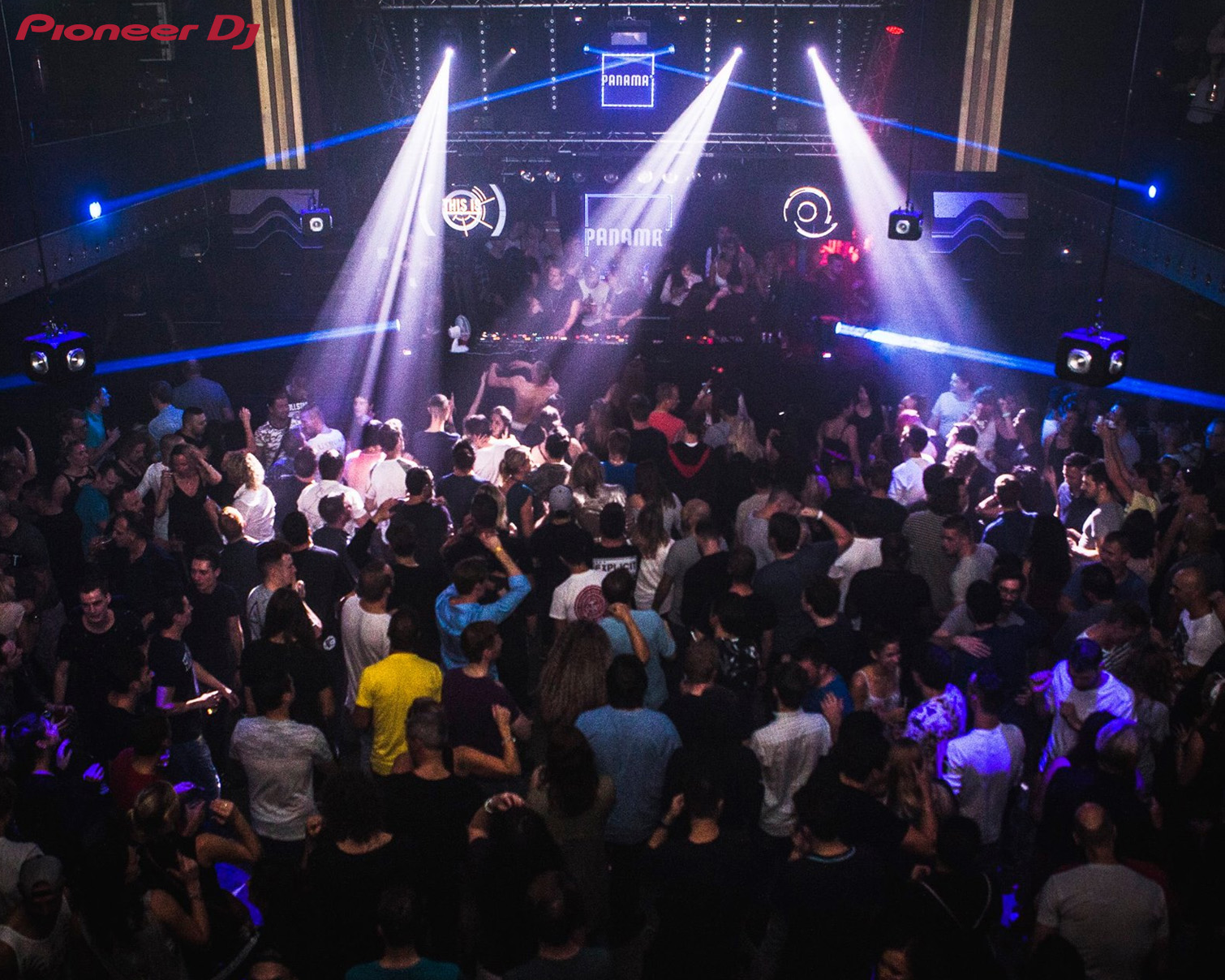 Image result for pictures of the inside of dutch club panama
