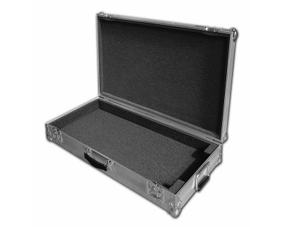 Flightcase for FLXS24 Lighting Console