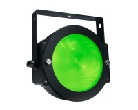ADJ DOTZ Par PAR Can with 1x COB RGB LED Chip - Image 2