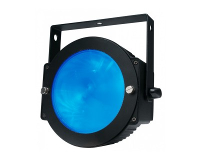 DOTZ Par PAR Can with 1x COB RGB LED Chip