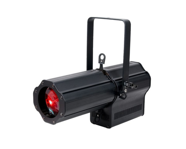 ADJ ENCORE Profile 1000 Color 120W RGBW COB LED Ellipsoidal - Main Image