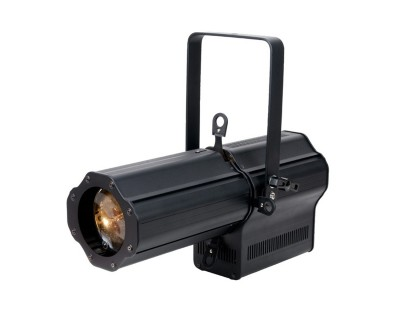 ENCORE Profile 1000 Warm White 120W COB LED Ellipsoidal