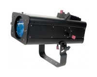 ADJ FS600LED LED Follow & Profile Spot with 60W RGBYW/WW LED - Image 1