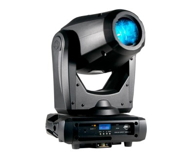 FOCUS Spot THREE Z 100W LED Moving Head Spot