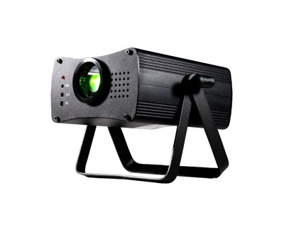 ANI-Motion Mini Green and Red Party / Dance Laser