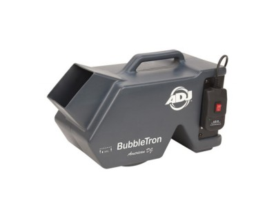 Bubbletron High Output Bubble Machine