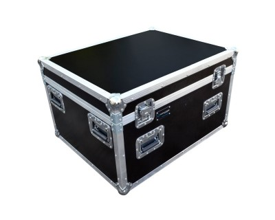 Flight Cases and Accessories