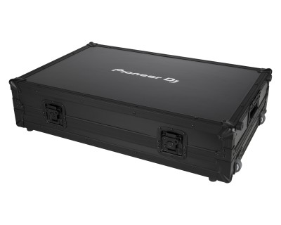 FLTRX2 Hard Case for the XDJRX2