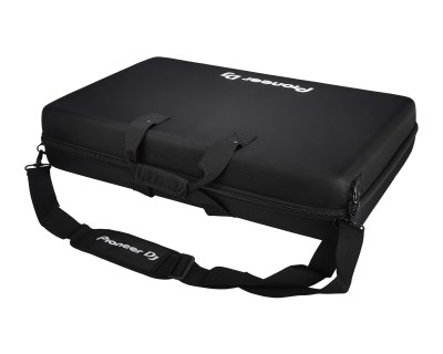 DJCRX2 BAG Protective Carry Bag for XDJRX2