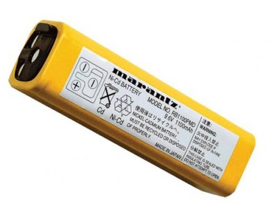 RB1100 Rechargeable Battery PMD650/690/670/671