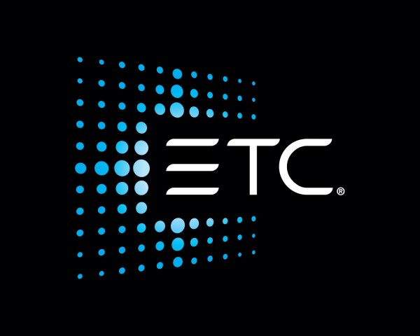 ETC Congratulate Thea Award winners