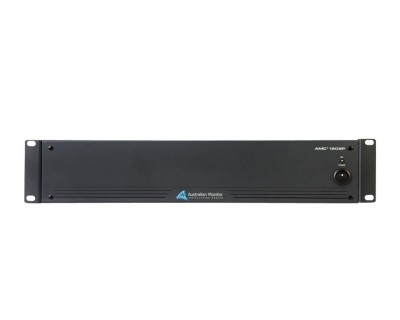 AMC+1202P Dual Channel 100V Power Amplifier 2x120w 2U