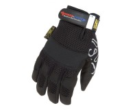 Dirty Rigger Venta Cool Gloves with Breathable Base Material (M) - Image 3