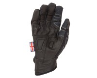 Dirty Rigger Armordillo Kevlar Lined Sharp Object Resistant Gloves (L) - Image 2