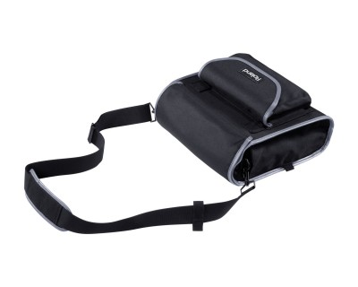 CBR88 PortaBrace Protective Carrying Case for R88