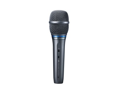 AE5400 Externally Polorised Cardioid Vocal Condenser Mic