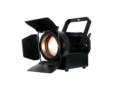 ENCORE FR50Z 50W LED Engine with 6 inch Fresnel Lens