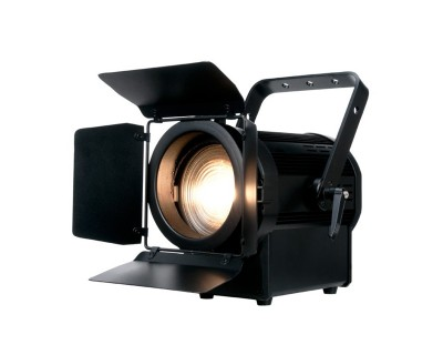 ENCORE FR150Z 130W LED Engine with 8 inch Fresnel Lens
