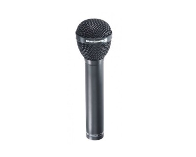 M88TG Hypercardioid Dynamic Kick Drum & Vocal Mic