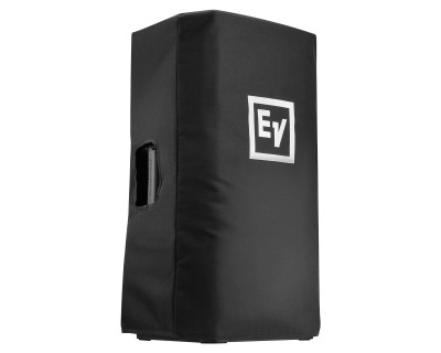 ELX20012CVR Padded Cover for ELX20012/12P