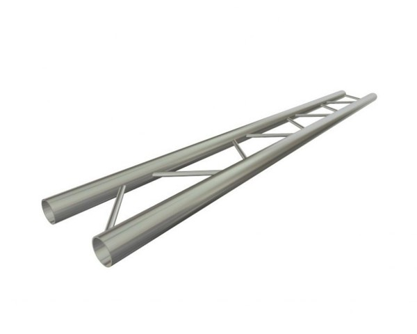 Trilite by OPTI 200 Ladder Length 0.6m 2LD600 - Main Image