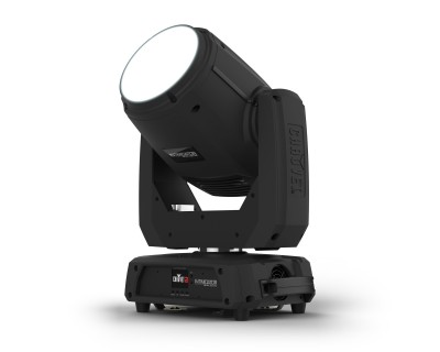 Intimidator Beam LED 355 IRC Moving Head Beam 100W LED