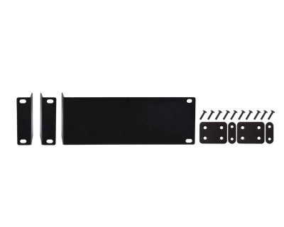 MA3060 Rack Mount Kit for MA30 and MA60 Mixer Amps