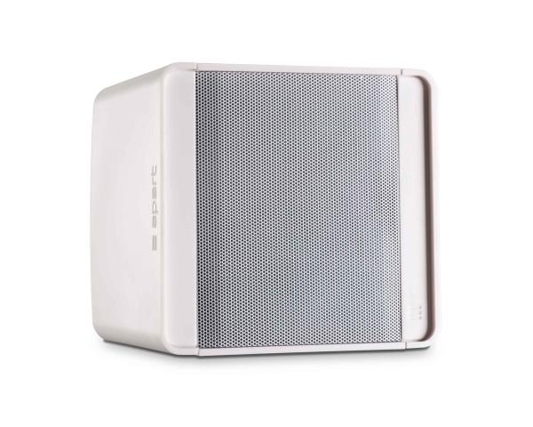 Buy KUBO3 White 3