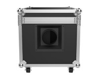 CHAUVET DJ Cumulus Professional Low Lying Fog Machine in Rugged Case - Image 4
