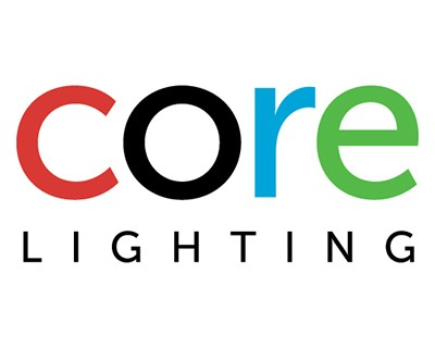 Core Lighting