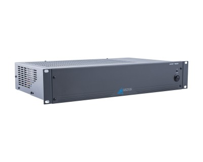*B-GRADE* AMC+120P Single Channel 100V Power Amplifier 120W