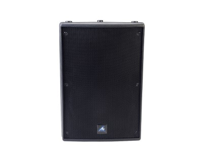 "XRS10 2-Way 10"" Polyprop Installation/PA Speaker 250W"