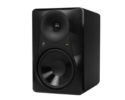 buy hr824mk2 powered high resolution studio monitor 150 100w webmac00066 leisuretec distribution. Black Bedroom Furniture Sets. Home Design Ideas