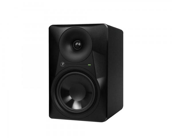 buy mr624 6 5 powered studio monitor 6 5 woofer 1 tweeter 2048420 03 leisuretec distribution. Black Bedroom Furniture Sets. Home Design Ideas
