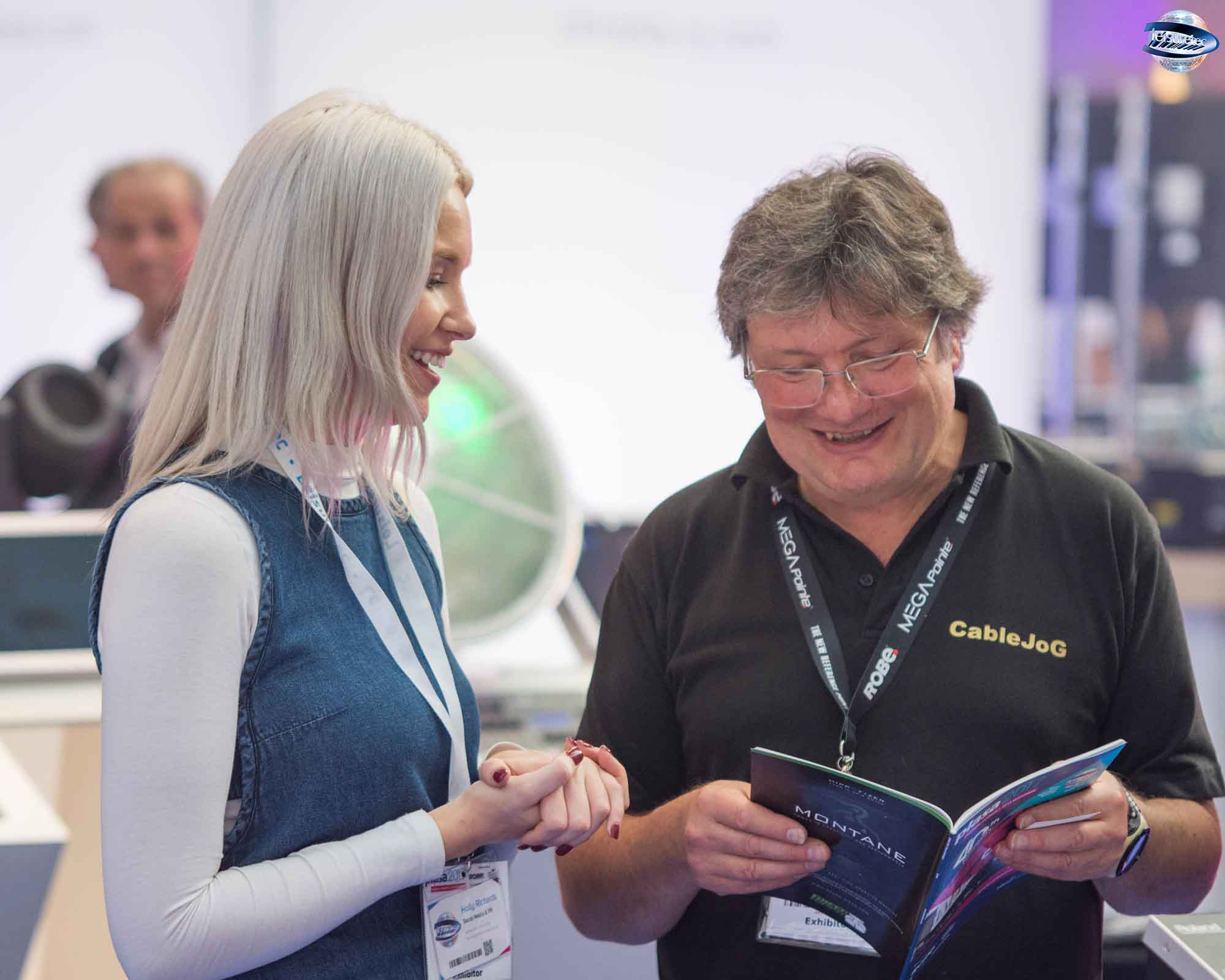 PLASA Show 2018 announces first wave of seminars