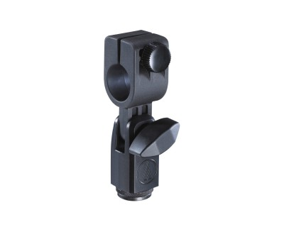 AT8471 Microphone Isolation Stand Clamp