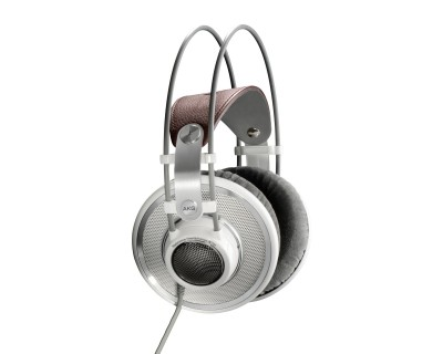 K701 Reference Open Back Premium Dynamic Headphones