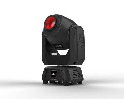 Intimidator Spot 260 IRC 75W LED Moving Head Spot