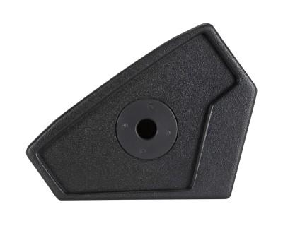 Buy HD32A MK4 12