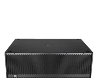 Buy SUB9007AS 2x21